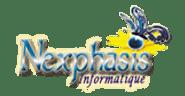 Nexphasis Informatique