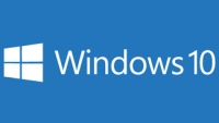 Windows Update fait une cure d'amincissement
